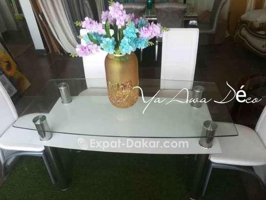 Table à manger image 6