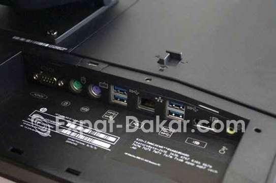 HP EliteOne 800 G1 image 4