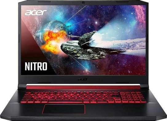 Acer Nitro 5 Gameur image 2