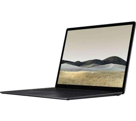 Surface Laptop 3 core i7 image 2