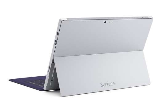 SURFACE PRO 3 CORE I7 DISK 512 SSD image 2