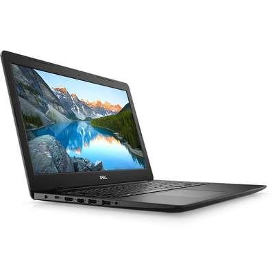 Dell Inspiron 15 série 3000 neuf core i3 -10 génération ram 8 go 128 ssd +1 to écran 15 pouce full hd clavier azerty avec pavé numérique image 5