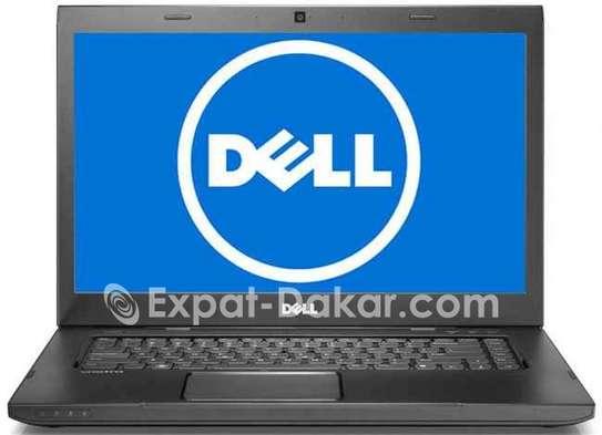 Dell Vostro  - Core i5 image 1
