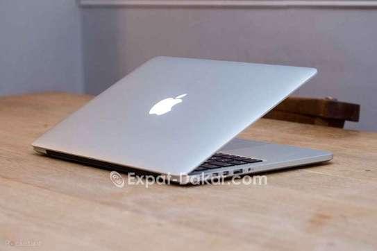 Mac pro 2015 ram 16go image 1