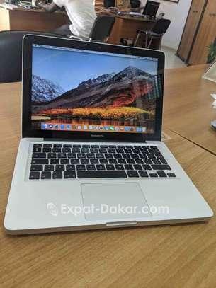 Apple  Macbook  Pro corei5 image 1