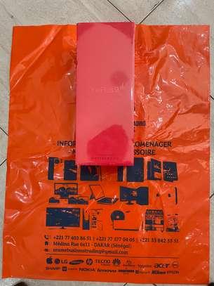 OnePlus9 5G image 2