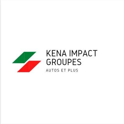 Kena Impact Groupes image 1