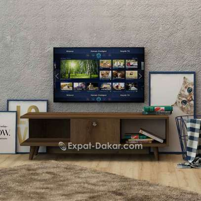 MEUBLE TV NEUFS IMPORTES image 1