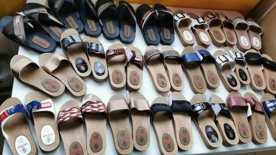 Sandales Orthopédiques image 1