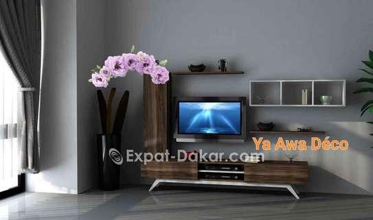 Meuble télé image 5