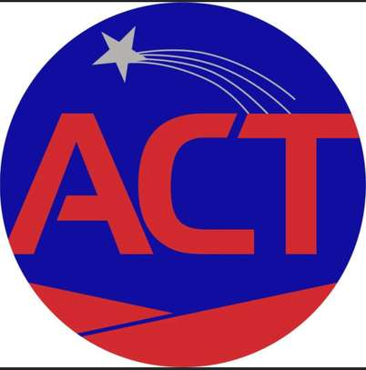 ACT ELECTRONIQUE image 1