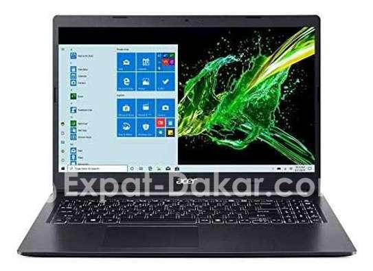 Acer aspire i7 10em image 1