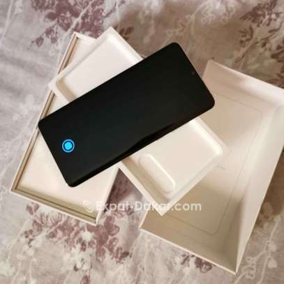 HUAWEI P30 PRO NEW ÉDITION 2020 image 1