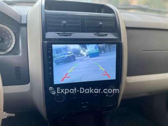 Ford Escape 2010 image 5