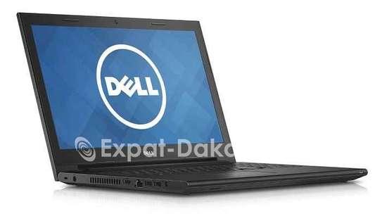 Dell Latitude E7270 - i5 Pro image 1