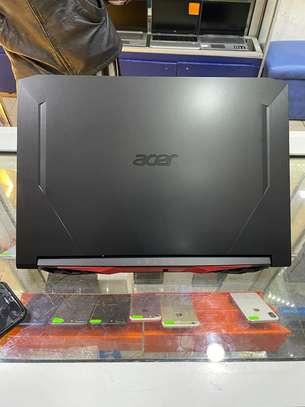 Acer nitro 5 image 1