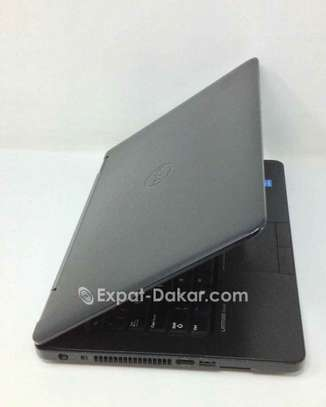 Dell E5440 SSD image 4
