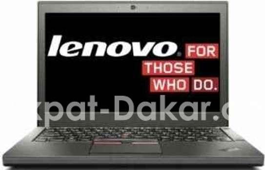 Lenovo ThinkPad 14 pouces image 1