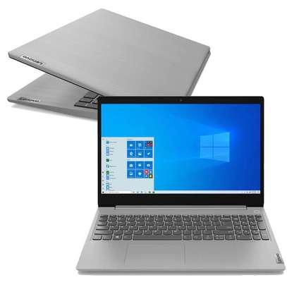 Lenovo ideapad 3 Core i3 image 1
