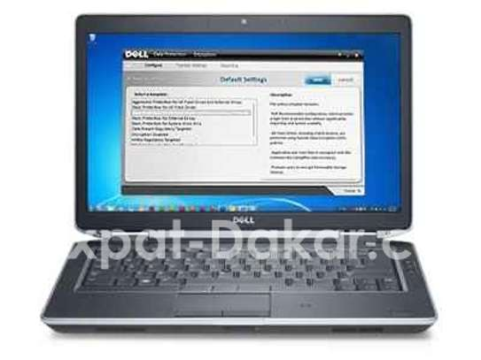 Dell 6430 i5 image 2
