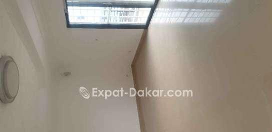 Appartement à louer aux Almadies image 1