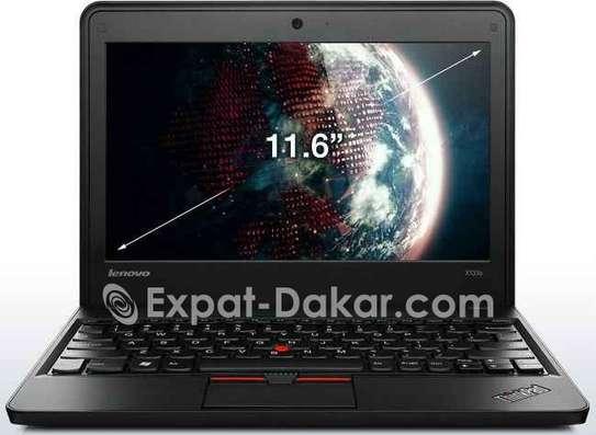 Lenovo X131E corei3 image 1