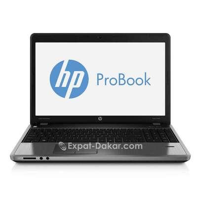 Hp Probook 4540S image 3