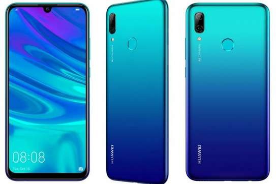 Huawei P smart 2019 neuf image 1