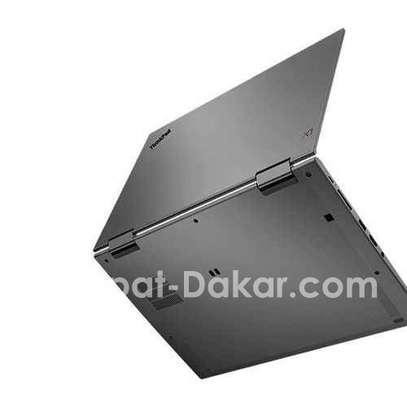 Lenovo Thinkpad x1 image 2