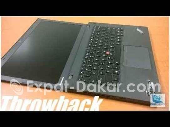 Lenovo T440p image 1