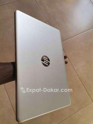 HP LAPTOP NOEUF G10 image 3