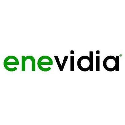 Enevidia ® image 1