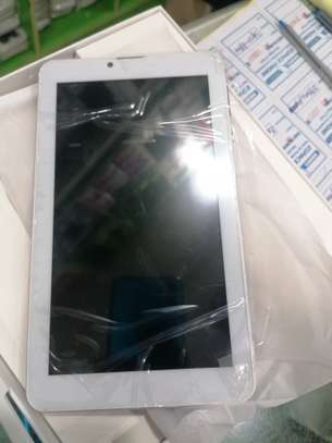 Tablette Android itouch 7pouces 4g lte 32go ram 2go image 1
