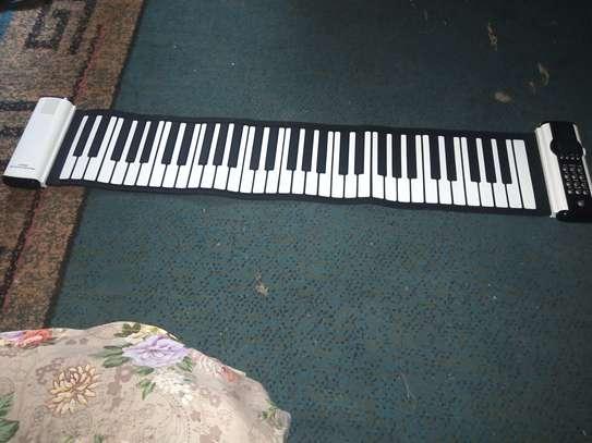 Piano Roland image 5