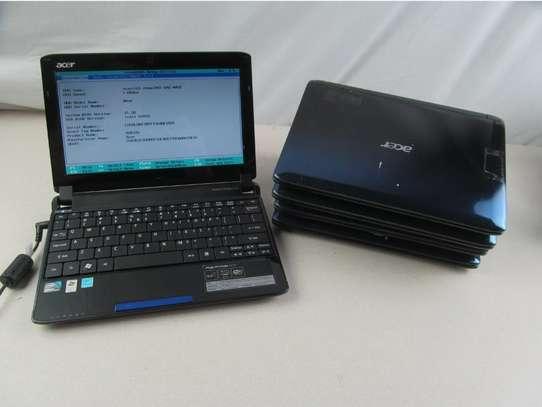 Mini Acer image 1