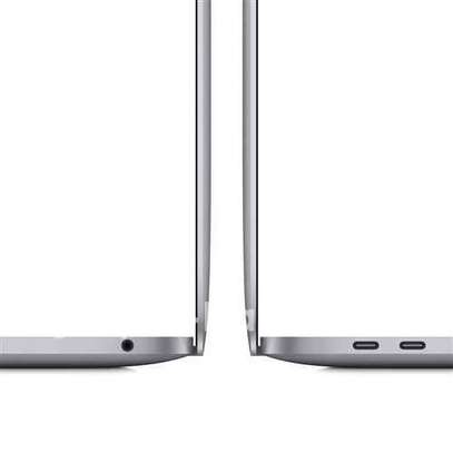MacBook Pro 13'' Touch Bar image 4