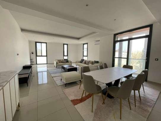 Appartements à vendre image 3