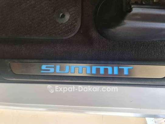Jeep Summit 2018 image 3