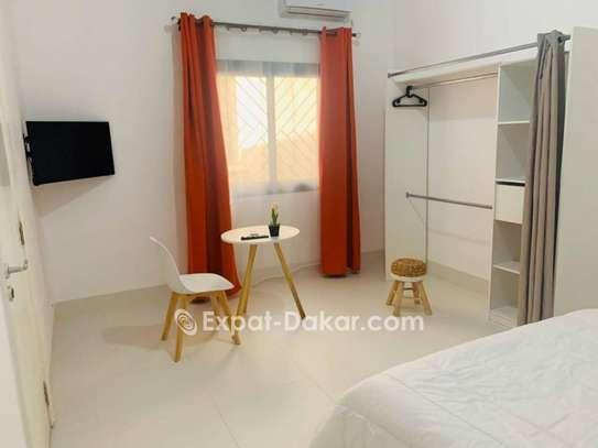 Magnifiques chambres d'hôtes aux Mamelles image 2