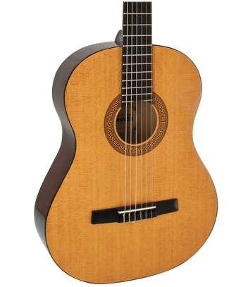 Guitare classique deuxième main image 2