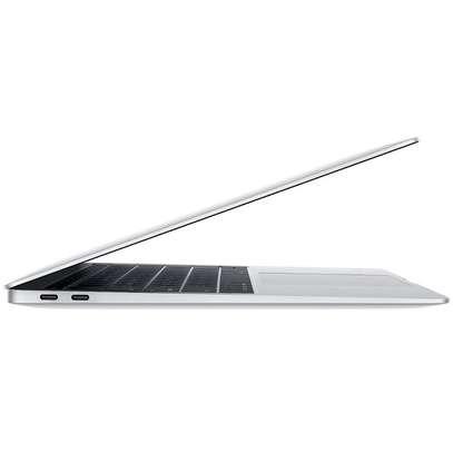 MacBook air image 1