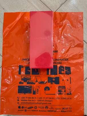 OnePlus9 5G image 1
