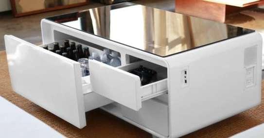 Table électrique multifonction image 5