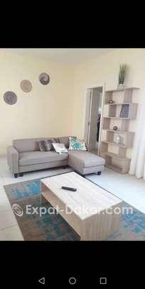 Appartement meublé à louer à VDN image 4