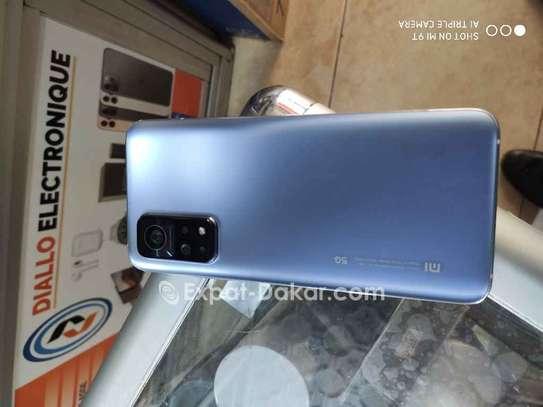Vente Xiaomi Mi 10T Pro image 2