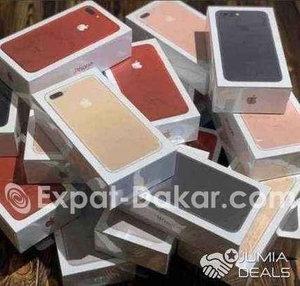 Iphone 8+ image 2