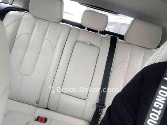 Range Rover Evoque 2013 image 4