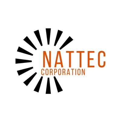 Nattec Corp image 1