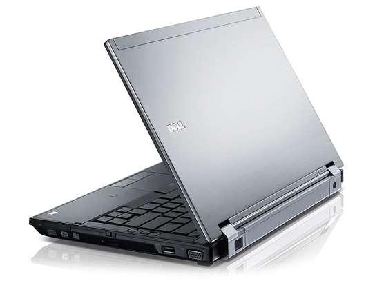 Offre exceptionnelle Dell 4310 core i5 13 pouce image 4