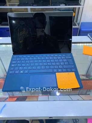 Surface pro 6 i5 image 1